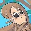 LakyGT's avatar