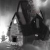 lakynluvs2draw's avatar