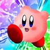 Lakyumorion's avatar