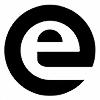 Lal0-90's avatar