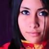 Lala-Chan-Walker's avatar