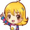 Lala-doom's avatar