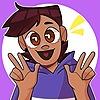 Lala-draws-05's avatar