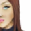 LaLa-junky's avatar