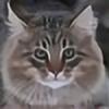 lala-kitsune's avatar