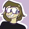 Lala-Lea's avatar