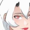 Lala-Mot's avatar