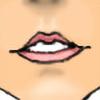 lala0-0's avatar
