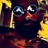 lala1171's avatar
