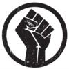 LaLa41120's avatar