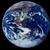 lalaa16's avatar