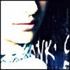 LalaaLovely's avatar