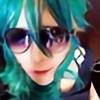 LALAax's avatar