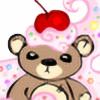 LaLaBears's avatar
