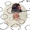 LaLaBOWS's avatar