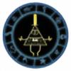 Lalac624's avatar