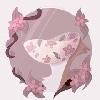laladilaladi's avatar
