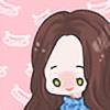 LaLadybug's avatar