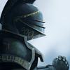 LaLaFoxtrot's avatar