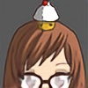 lalagirl1245's avatar