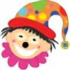 lalahihi's avatar