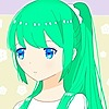 LalaIcyling's avatar