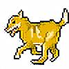 Lalaith-Clanst's avatar