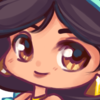 LalaKachu's avatar