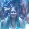 LALakerGirl121's avatar