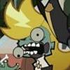 lalakun0123's avatar