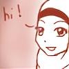 LaLaLady61's avatar