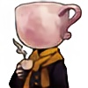 lalalalack's avatar