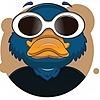 Lalalalalal20123's avatar
