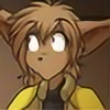 Lalalalama's avatar