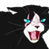 Lalalandawaits's avatar