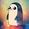 LaLaLandPossy's avatar