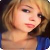 lalalauretta's avatar