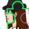 lalalei2001's avatar