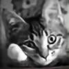 Lalallina's avatar