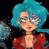 Lalalois's avatar