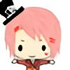 lalalolipopxox's avatar