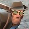 lalalovebree's avatar