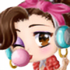 LalaLuna-Art's avatar