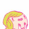 Lalami-chan's avatar