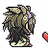 lalami02's avatar