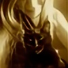 LaLaMoe's avatar