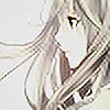 LaLaRuu's avatar