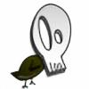 lalas's avatar