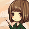 LalaSaurio's avatar