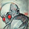 LalasMilla's avatar
